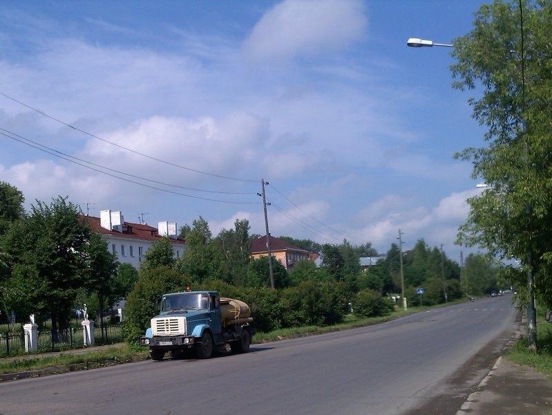 img_103630
