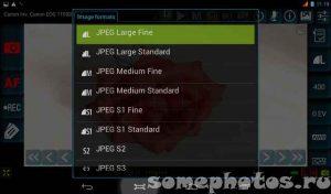 Explay_Hit_3G_dslrdashboard_19-43