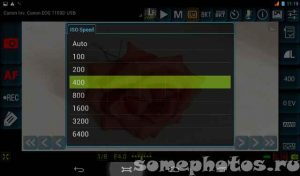 Explay_Hit_3G_dslrdashboard_19-51