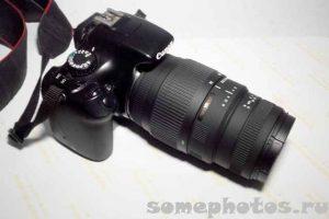 Sigma_AF_70-300mm_151145
