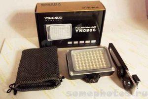 Yongnuo_LED_YN-0906_135954