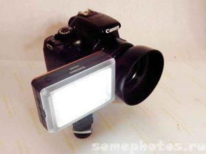 Yongnuo_LED_YN-0906_153748
