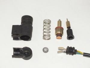 DSCF3415-640