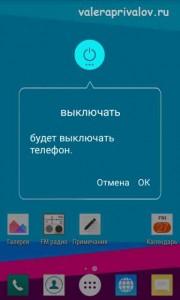 ZTE_Blade_AF3-17-42-198