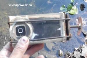 podvodny_boks_smartphone-011