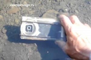 podvodny_boks_smartphone-021