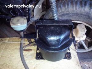 compressor_img_20161031_171247_1